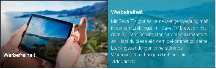 Die Quelle dieses Bildes ist: https://static.tv-forum.info/2018/180219_Save.TV_Werbefreiheit.jpg